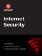 ArcaBit 2014 Internet Security