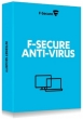 F-Secure Anti-Virus PC & MAC